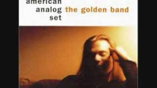 The American Analog Set - The Wait YouTube Videos