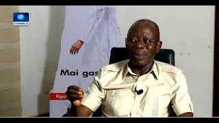 Obasanjo Is Worse Than Abacha - Oshiomhole