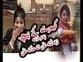 1 50 Behind The Scenes Making And Retakes Of Pashto Drama Za Tata Ghal Ta Mata Ghal mp3