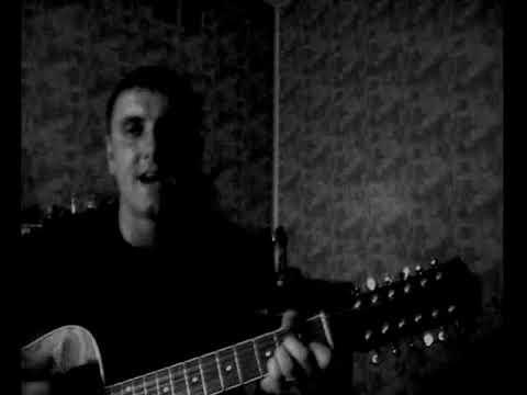 Смотреть клип А мы не ангелы парень(кавер Алексей Пономарев) онлайн бесплатно в качестве