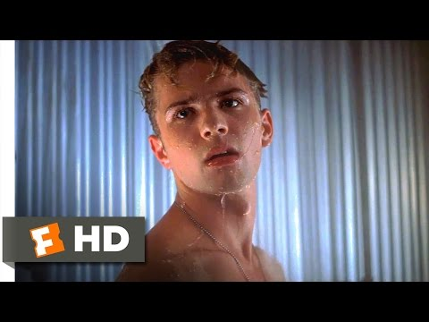 I Know What You Did Last Summer (4/10) Movie CLIP - I Know (1997) HD