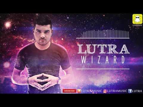 LUTRA - Wizard