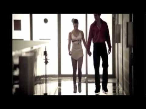 Jessica Dubé och Bryce Davison dating
