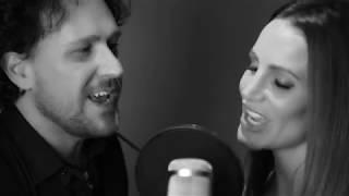 Enrico Galimberti, Marika Moro - Shallow (Lady Gaga, Bradley Cooper cover)