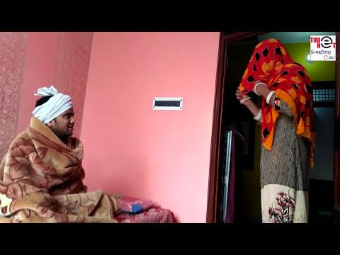 हरामी ससुर ॥ सर्मिली बहु ॥ Harami Sasur || Full HD ||#Tubenet Something Crazy thumbnail