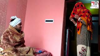 हरामी ससुर ॥ सर्मिली बहु ॥ Harami Sasur || Full HD ||#Tubenet Something Crazy