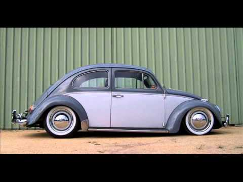 vw 67 volkswagen beetle bug fusca kafer vocho youtube. Black Bedroom Furniture Sets. Home Design Ideas