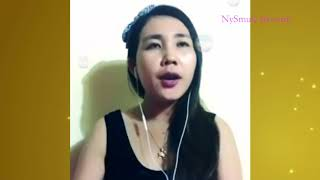 Touch ery srey touch 2k - តូចអើយស្រីតូច Karaoke for sing