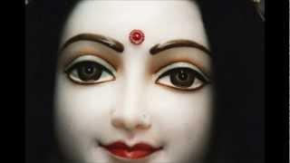 Jhulana (Radhe Jhulana Padharo.. By Sri B.V. Muni Maharaj)