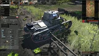 Steel Division 2 More Romanians