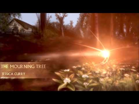 Everybody's Gone to the Rapture - The Mourning Tree [Woodwind cover]
