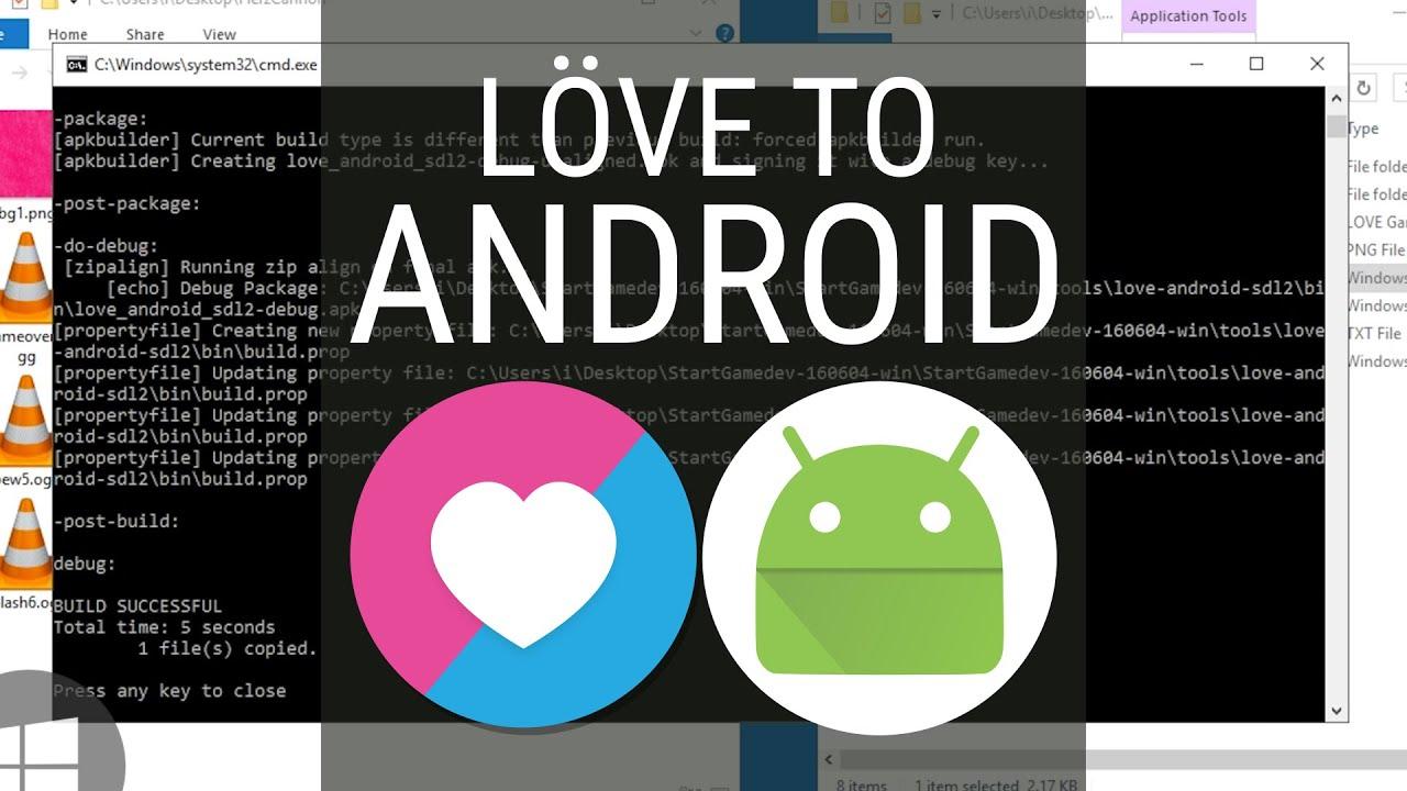 Love Game Engine - AQA Computer Science