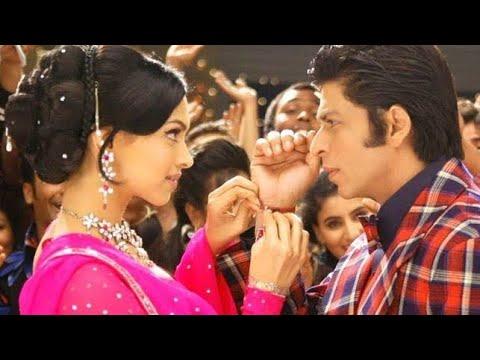 Download Om Shanti Om | full movie | HD 720p | Shahrukh khan,deepika padukone | #om_shanti_om review and fact
