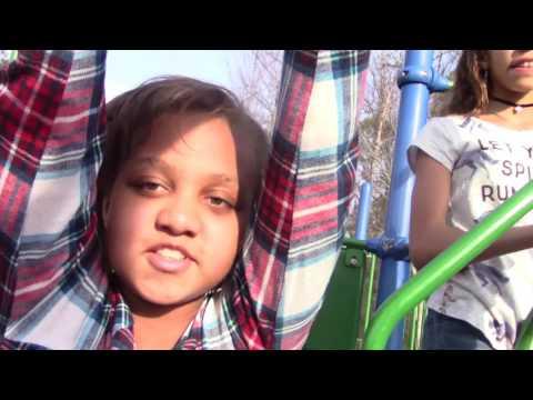 Happy Video Acworth Elementary school