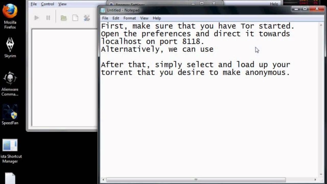 Descargar Compilador Ccs Gratis
