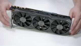 $1400 Black Friday Build - i5-6600K / GTX 980 Ti / Phanteks Enthoo Pro
