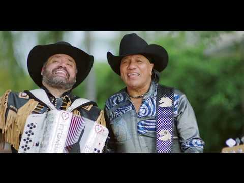 Bronco Ft Ricky Muñoz – Voy a tumbar la casita (Por Más) (Video Oficial)