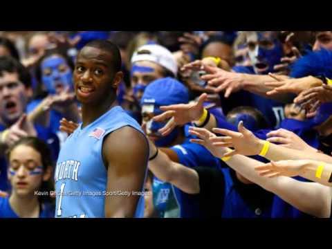 Fan Essentials: Duke Blue Devils Mp3