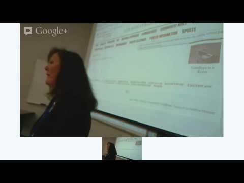 TSMRI - Social Media Conference