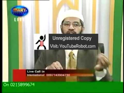 islam dating haram