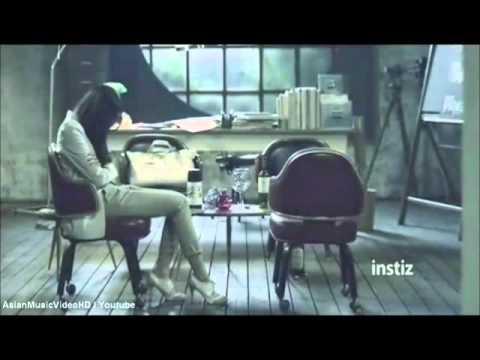 Canción Dedicada Para Los Infieles + Link mp3