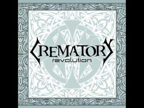 Crematory - Greed (with lyrics) mp3