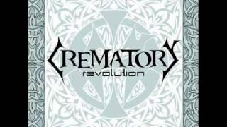 Crematory - Greed (with lyrics)