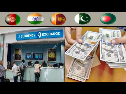 US Dollar Rate Indian Rupees, US Dollar Exchange Rate Today