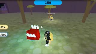 ROBLOX GAME UNIVERSITY 2 -16