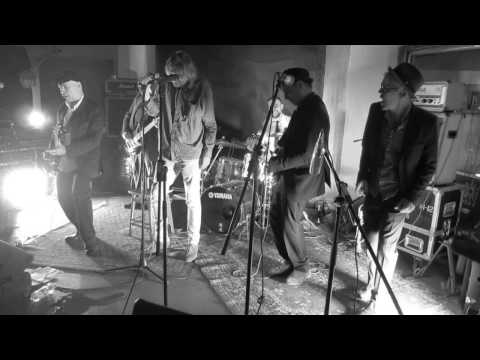 Family 5- Another Girl Another Planet (The Only Ones Cover) Live VITAMIN Reutlingen 2017