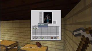 Minecraft Going To Golden Pirate