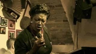 Carole Alston - Mississippi Goddamn