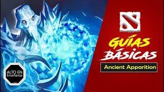 ¿Cómo? !!! GANA en servidor Sudamericano con Ancient l Guías Básicas
