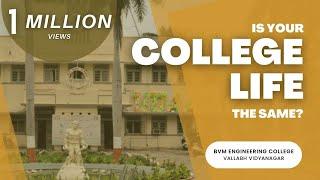 college life short film in gujarati
