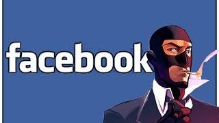 savoir son mot de pass facebook enregistrer