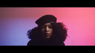 Akilah Divine - TRIBE [Official Music Video]