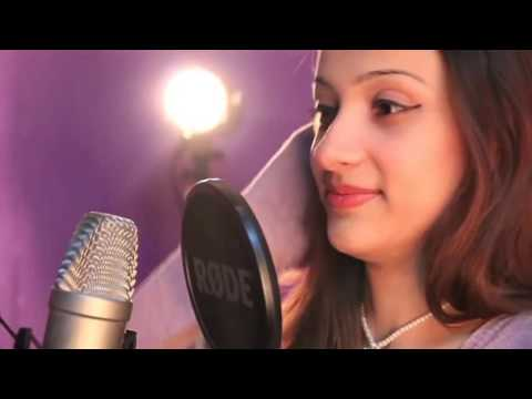 Pasto Song hd new 2016
