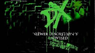 WWE - D-Generation-X Theme Song! (Metal Version) {Download Link}