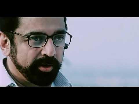 Stupid Common Man || Kamal Status
