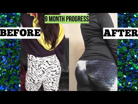 HOW TO GROW YOUR GLUTES TIPS + PICS   SHARING MISTAKES THAT HINDER GROWTH & WHAT TO DO INSTEAD