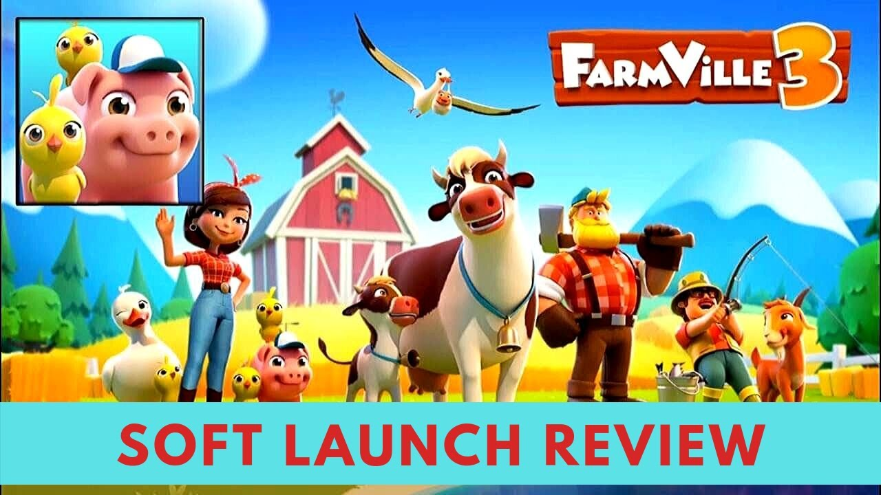 Zynga Reviews