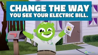 Never Overpay for Electricity with Energy Ogre