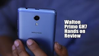 Walton Primo GH7 Hands on Review | Could Be Your Best Choice Under 6K