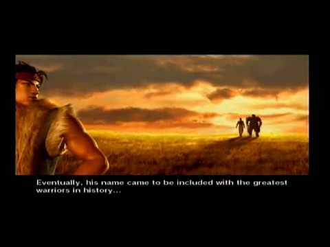 Samurai Warriors: Katana  Part 40  A Tale of Sky  down at Ganryujima