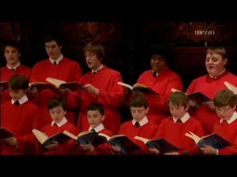 Handel Messiah Stephen Cleobury Academy Of Ancient Music The Choir Of King's College Cambridge
