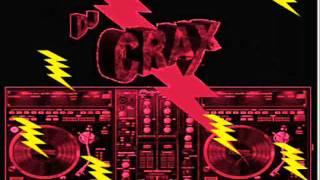 Edit DJ CRAX - The Beatles   Twist  Shout (John Revox  Ludoloza Remix)