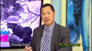 Doc Bao Vem : Chuyện Vui Của Chú Hoàng Tuấn 45