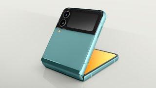 Samsung Fold 3 + Flip 3 - Cheaper & Better!
