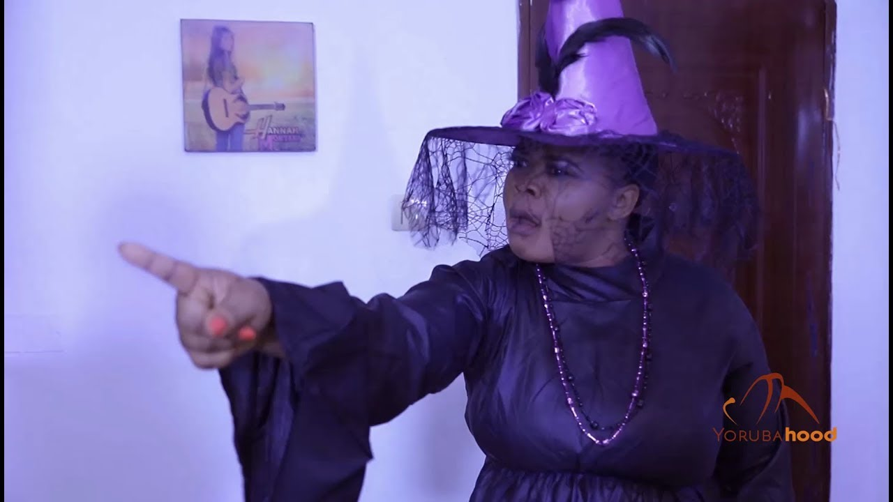 Download Ija Oloro - Latest Yoruba Movie 2019 Drama Starring Bimbo Oshin | Tokunbo Oke