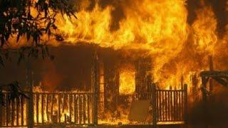4人死亡に謝罪も罰金も無し 「放火」と「失火」 法律の溝に遺族絶句